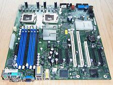 Serveur Carte Mère Fujitsu primergy tx200 s4 s26361-d2509-a11 gs1 Dual xeon 771