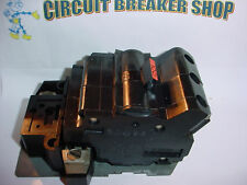100 AMP 3 POLE FPE  STAB-LOK CIRCUIT BREAKER