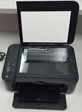 Canon PIXMA MG3650, Multi-Function Printer. Wi-Fi. Scan. Copy. Print. Fax