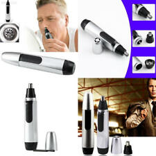 5870 1809 245D Nasal Shaver New Cut Electric Face Care Nose Hair Trimmer D978