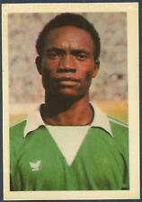 FKS WORLD CUP SPECIAL-SPAIN 82- #225-NIGERIA-OWOLABI