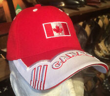 CASQUETTE USA ENFANT- WESTERN - COUNTRY **SUPERBE PROMO**