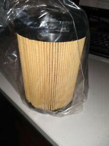 wix 33258 fuel filter fits case,hitachi,jcb,nissan,takeuchi,