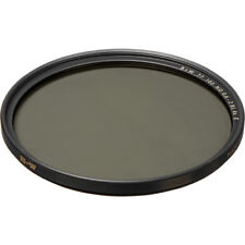 B+W 48mm 102E Solid Neutral Density 0.6 Filter (2 Stop) 72848