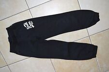 DOMYOS DECATHLON => Pantalon de sport noir 12 ans PAT