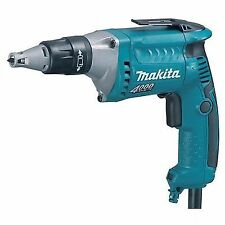 Makita Fs4300 Drywall Screwdriver 570 Watt 110 Volt