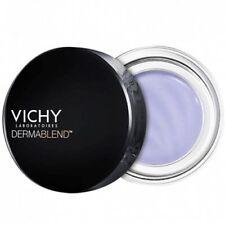 Vichy Dermablend Correttore Del Colore Purple Viola Colorito Giallastro 4,5 g