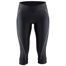 Craft Move Active Bike Knickers Women Size X-Large