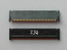 """Keyboard Connector fits Macbook Air 11"""" A1370 A1465 13"""" A1369 A1466 A1425 A1502"""