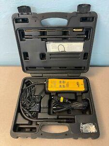 Fieldpiece SRL2 Infrared Refrigerant Leak Detector