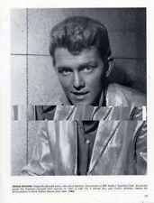 Shane Fenton Alvin Stardust Harry Hammond book photo 62