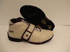 310 motoring casual shoes Eminence natural size 13 us men new