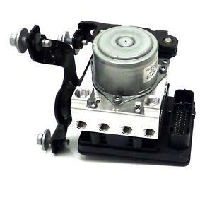 23388971 New OEM Electronic Brake Control Modulator ABS Cadillac Chevrolet GMC