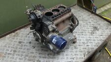 Kubota D600 engine block/ short motor for compact tractor or mini digger