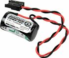REPLACEMENT BATTERY FOR HITACHI H SERIES