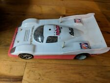 Team Associated rc10L Rc Pan Car Novak. Could be rc12.Vintage