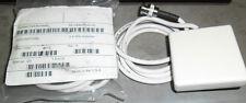 Symbol Spectrum 2.4GHz Antenna ML-2499-PSA1-00 2.4 GHz Mountable F-Plane Antenna