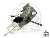 CAMBIO 5 MARCE FIAT 500 126 CAMPANA 126 NON SINCRONIZZATO GEAR ABARTH GIANNINI