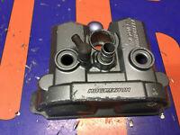 OEM Yamaha Cylinder Head Cover Gasket  YFZ450R YFZ450F  2006-2019