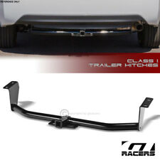 """CLASS 1 TRAILER HITCH RECEIVER BUMPER TOWING 1.25"""" FOR 2003-2018 TOYOTA COROLLA"""