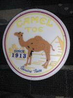 Camel Toe Patch