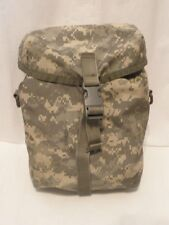 MILITARY SUSTAINMENT POUCHE  ONE  (1) LIKE BRAND NEW