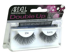 Ardell Double Up 204 Black - 61421