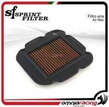 Filtros SprintFilter P08 Filtro aire para Suzuki DL1000 Vstrom 2002>2013