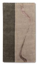 Tapis rectangulaire pour la maison, 60 cm x 120 cm