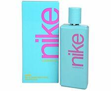 Nike Azure Natural Eau De Toilette Long Lasing Body Spray For Woman 100 ml