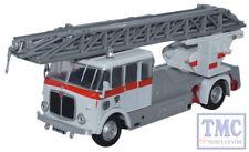 76AM006 Oxford Diecast 1:76 Scale AEC Mercury TL St Helens CB Fire Service