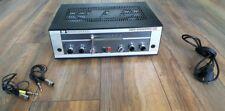DYNACORD ECHOCORD MINI - EXCELLENT CONDITION/SERVICED