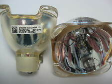 OEM PROJECTOR LAMP BULB FOR TOP C UHP PHILIPS 300/250W 1.3. 300/ 250W 1.3 E21.7