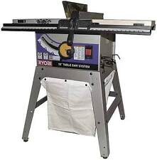 Table Saw Dust Collector / Collection Bag for Stands, Skil, Craftsman, Makita