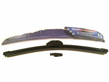 For 1978-1983 Dodge Challenger Wiper Blade 27458SS 1979 1980 1981 1982