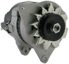 100/% New Alternator Fan for Lucas ACR Type Alternators  MG Midget MGB