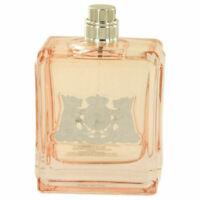 Couture La La by Juicy Couture Eau de Parfum Spray 3.4 oz As Pic FREE SHIPPING!