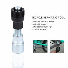 Bicycle Crank Extractor Puller Remover Pedal Tool Road Mountain Bike MTB UK SHOP