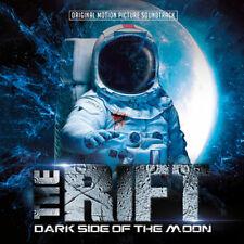 Various - Rift - Dark Side Of The Moon (Original Soundtrack) [New CD]