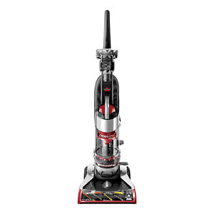 BISSELL CleanView Plus Rewind Bagless Upright Corded Vacuum Cleaner | 1825