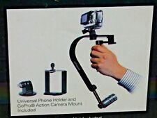 Polaroid pl-sta10 Hand Camera Stabilizer Black Stabilizer for Camera