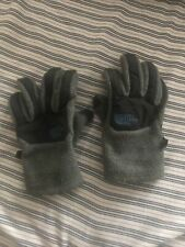 The North Face Gloves Kids