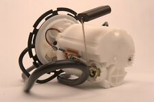 Onix Automotive EC592M Fuel Pump Module Assy