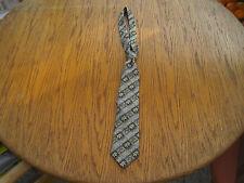 Walbusch Krawatte