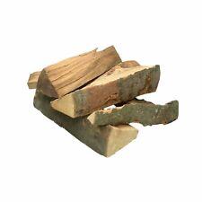Brennholz Kaminholz Buche 25cm 30kg