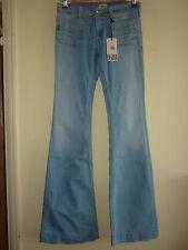 'ma' ausgestellte Jeans von Tommy Hilfiger in Gr. W27 L32 Bnwt