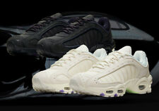 Nike Air Max TAILWIND 99 SP Shoes Lifestyle Trainers Reflective 3M  -