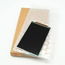 NEW GENUINE LCD DISPLAY DIGITIZER FOR HTC WILDFIRE S A510e G13 #CD-035