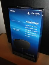 Sony PlayStation Vita Carrying Case - BRAND NEW!