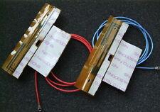 WWAN Antenna cable for Sierra MC8780 MC8775 MC8700 MC8790 MC8780 MC8775 card